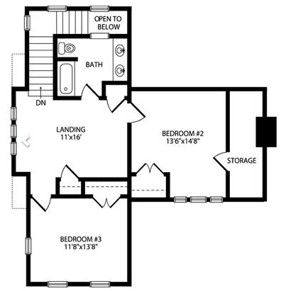 glenview cottage floor 2.PNG